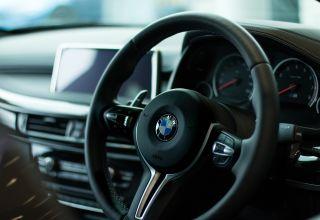 Comment choisir le bon scanner OBD II pour votre voiture ? OBDclick